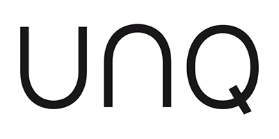 UNIQUE SELECTED GmbH