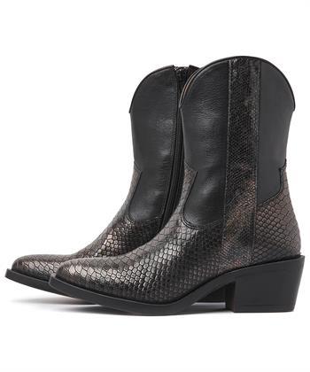 Via Vai Kamila cowboy boots