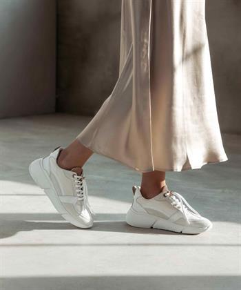 Via Vai sneakers Celina Jess