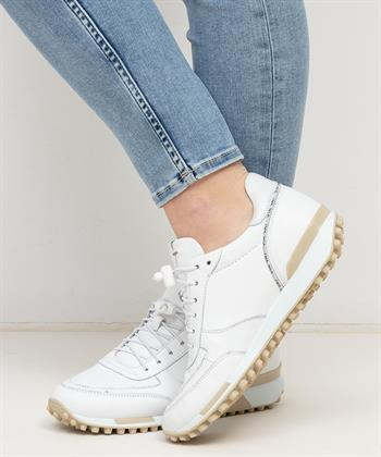 Via Vai sneakers Giulia Base