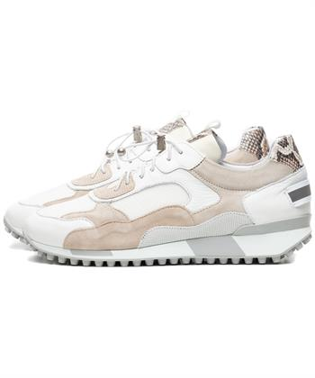 Via vai sneakers Giulia Twist