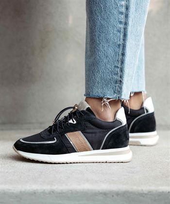 Via Vai sneakers Nora Sue