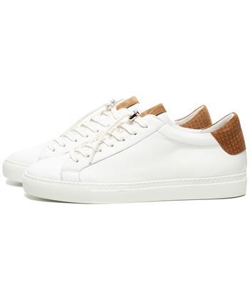 Via Vai sneakers Numa Bianco