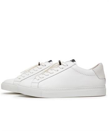 Via Vai sneakers Uma Bright